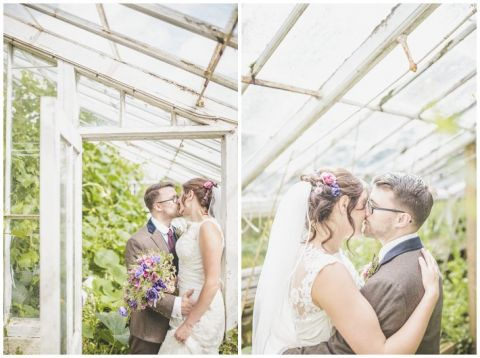 vintage wedding photographer hexham winter gardens091(pp w480 h358)