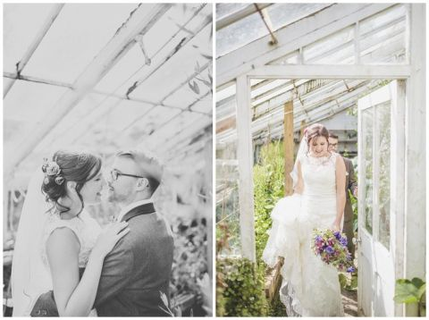 vintage wedding photographer hexham winter gardens092(pp w480 h358)