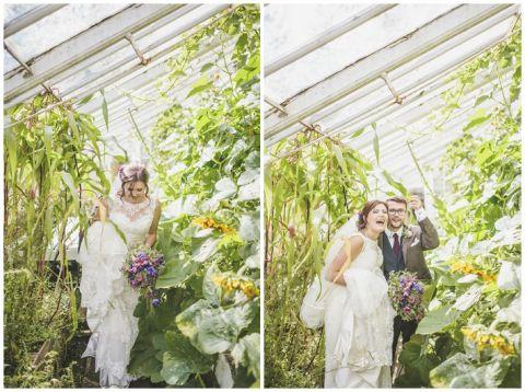 vintage wedding photographer hexham winter gardens094(pp w480 h358)