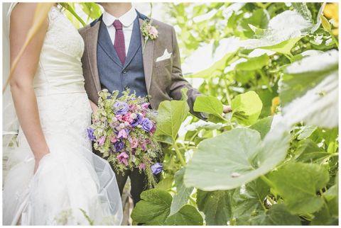 vintage wedding photographer hexham winter gardens095(pp w480 h322)