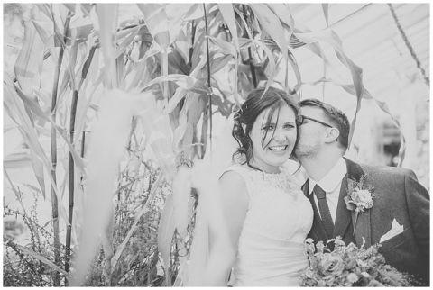 vintage wedding photographer hexham winter gardens096(pp w480 h322)