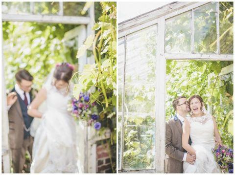 vintage wedding photographer hexham winter gardens097(pp w480 h358)