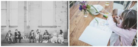 vintage wedding photographer hexham winter gardens130(pp w480 h163)