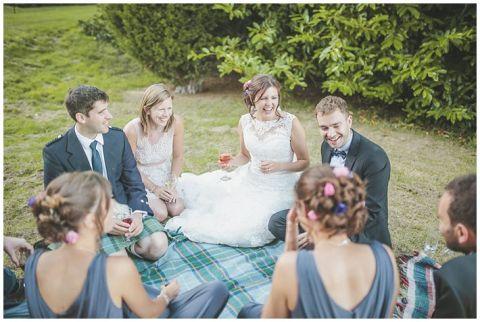 vintage wedding photographer hexham winter gardens133(pp w480 h322)
