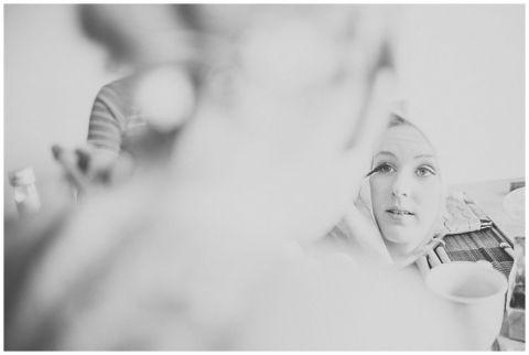 Vintage wedding photographer002(pp w480 h322)