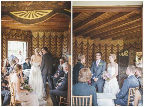 Vintage wedding photographer036(pp w480 h358)