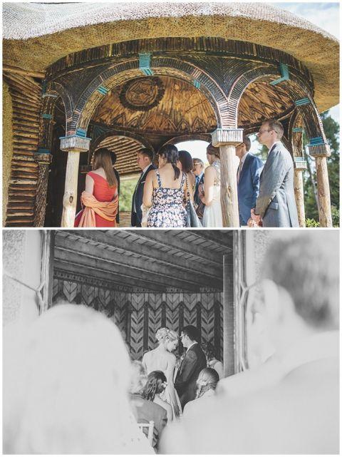Vintage wedding photographer037(pp w480 h641)