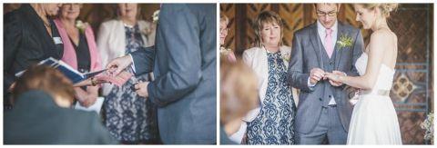 Vintage wedding photographer041(pp w480 h163)