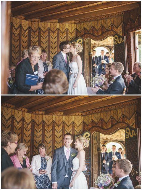 Vintage wedding photographer044(pp w480 h641)