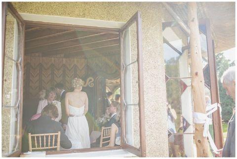Vintage wedding photographer045(pp w480 h322)