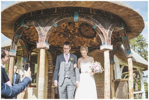 Vintage wedding photographer049(pp w480 h322)
