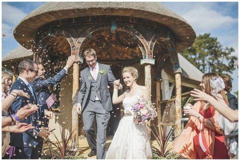 Vintage wedding photographer050(pp w480 h322)
