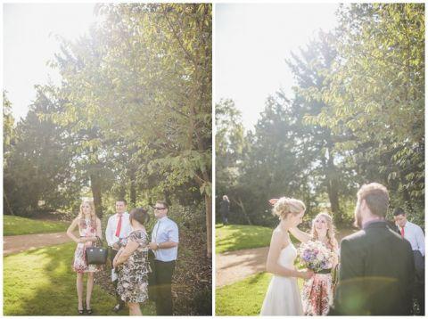 Vintage wedding photographer055(pp w480 h358)
