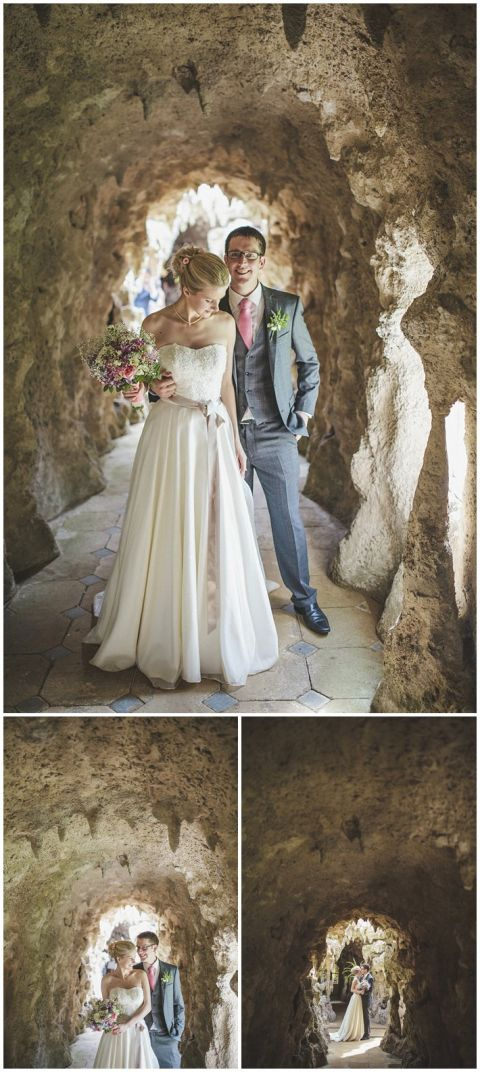 Vintage wedding photographer067(pp w480 h1072)