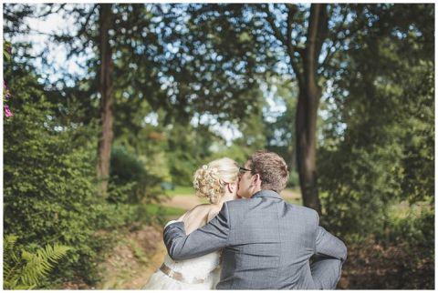Vintage wedding photographer070(pp w480 h322)