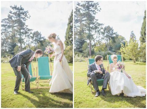 Vintage wedding photographer077(pp w480 h358)