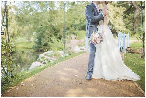 Vintage wedding photographer080(pp w480 h322)