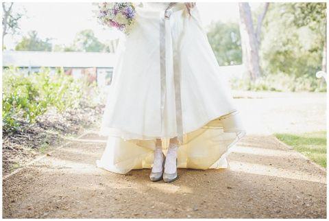 Vintage wedding photographer084(pp w480 h322)