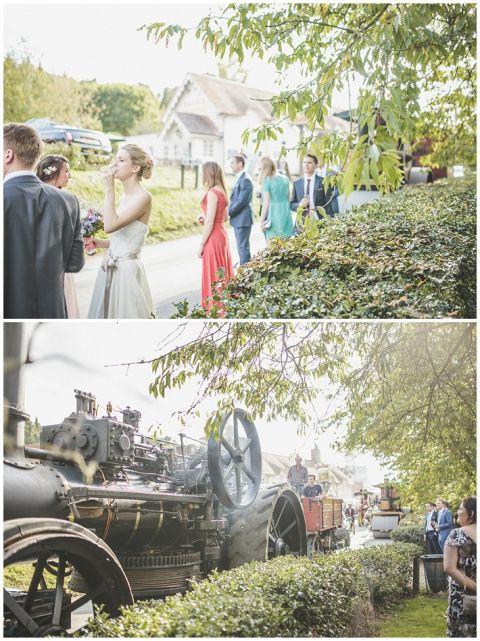 Vintage wedding photographer097(pp w480 h641)