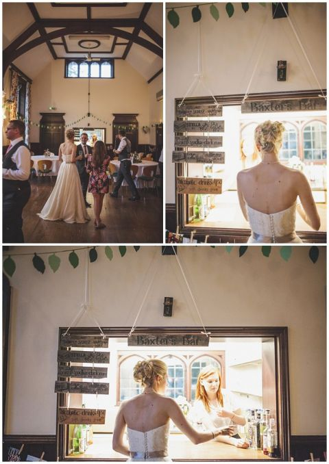 Vintage wedding photographer132(pp w480 h678)
