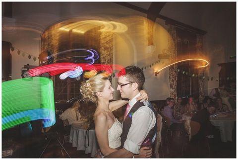 Vintage wedding photographer138(pp w480 h322)