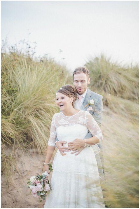 newton hall wedding photographer 109(pp w480 h715)