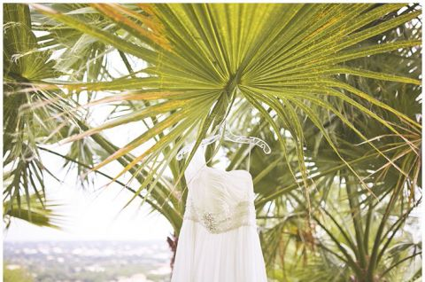 creative algarve wedding photographer004(pp w480 h318)