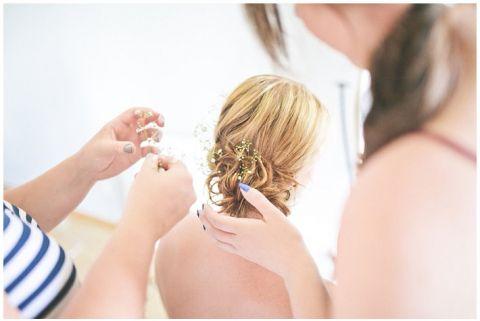 creative algarve wedding photographer011(pp w480 h321)