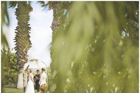creative algarve wedding photographer024(pp w480 h319)