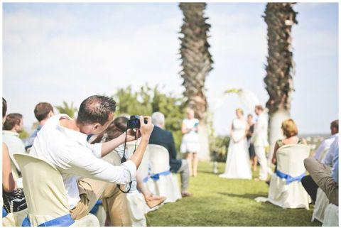 creative algarve wedding photographer026(pp w480 h321)