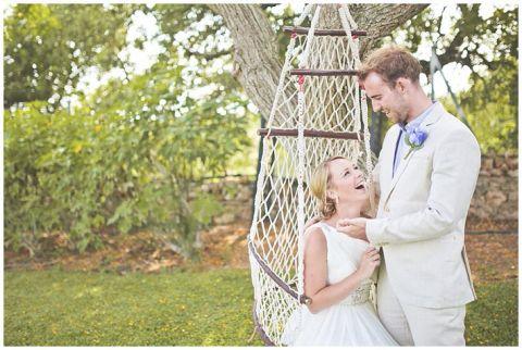 creative algarve wedding photographer033(pp w480 h322)