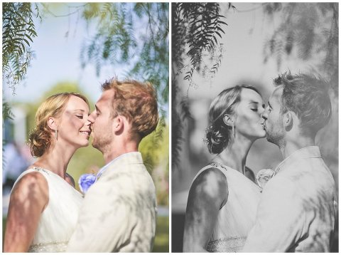 creative algarve wedding photographer038(pp w480 h358)