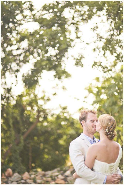 creative algarve wedding photographer040(pp w480 h715)