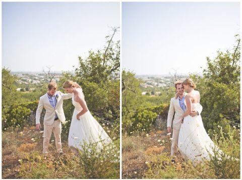 creative algarve wedding photographer041(pp w480 h357)