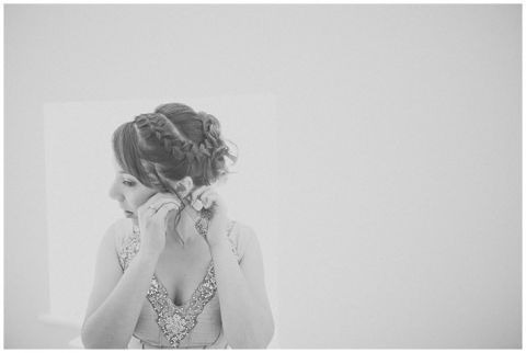 Vintage wedding photographer013(pp w480 h322)
