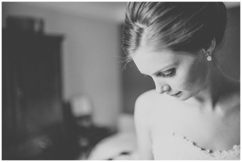 Vintage wedding photographer020(pp w480 h322)