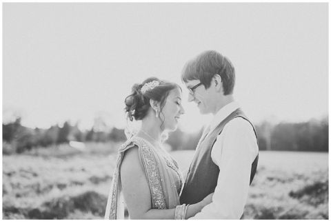 Vintage wedding photographer112(pp w480 h322)