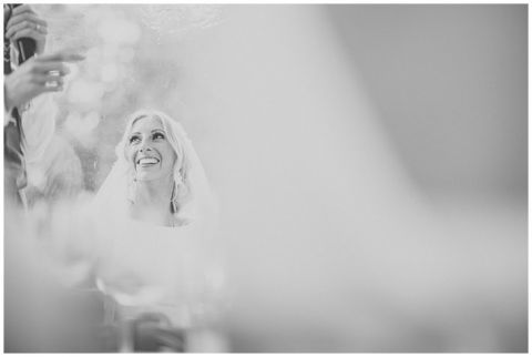 Vintage wedding photographer133(pp w480 h322)
