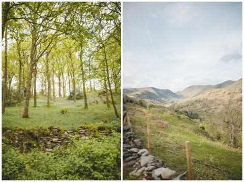 lake district wedding photographer0001(pp w480 h358)