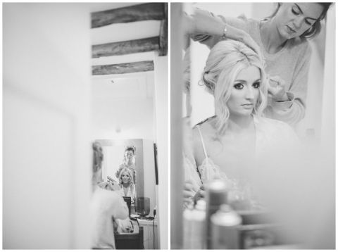 lake district wedding photographer0006(pp w480 h358)
