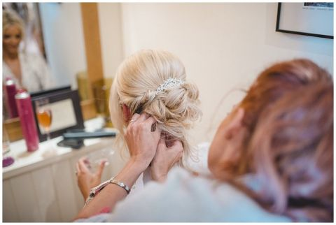 lake district wedding photographer0007(pp w480 h322)