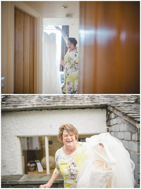 lake district wedding photographer0010(pp w480 h641)