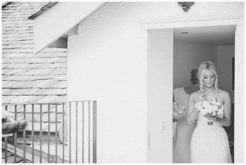lake district wedding photographer0017(pp w480 h322)
