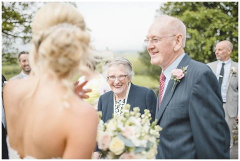lake district wedding photographer0044(pp w480 h322)