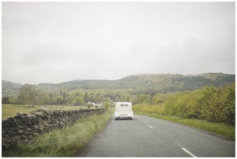 lake district wedding photographer0045(pp w480 h322)