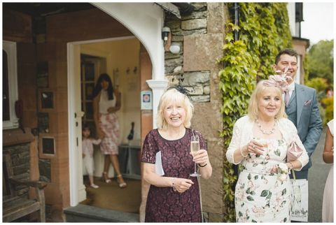 lake district wedding photographer0048(pp w480 h322)