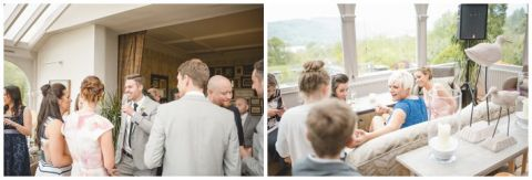 lake district wedding photographer0051(pp w480 h163)