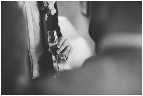 lake district wedding photographer0056(pp w480 h322)