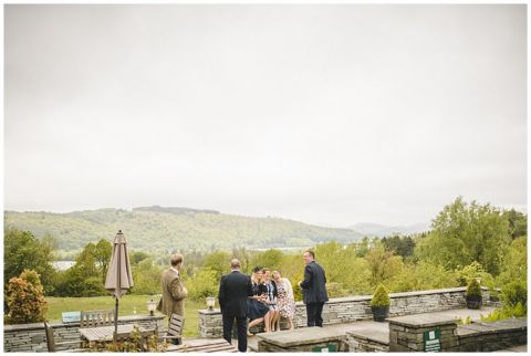lake district wedding photographer0061(pp w480 h322)