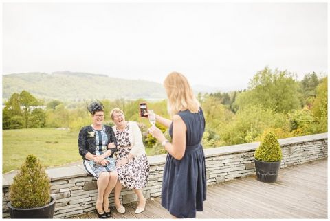 lake district wedding photographer0062(pp w480 h322)